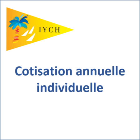 Cotisation individuelle